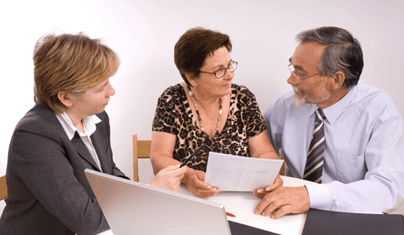 Lawyers for Estate Planning and Administration